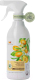 Чистящее средство для ковров и текстиля AromaCleaninQ Солнечное настроение (500мл) -