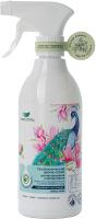 Чистящее средство для ковров и текстиля AromaCleaninQ Спрей Чувственное настроение (500мл) -
