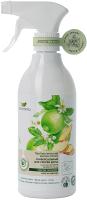 Универсальное чистящее средство AromaCleaninQ Спрей Чувство гармонии (500мл) -