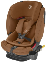 Автокресло Maxi-Cosi Titan Pro (Authentic Cognac) -