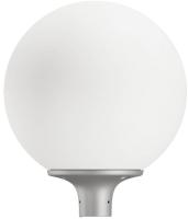Светильник уличный m3 Light Sphere T 12662000 -