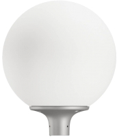 Светильник уличный m3 Light Sphere T 12662010 -