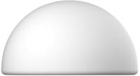 Светильник уличный m3 Light Semisphere G 21571020 -
