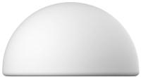Светильник уличный m3 Light Semisphere G 20572540 -
