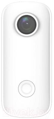 Экшн-камера SJCAM C100