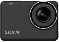 Экшн-камера SJCAM SJ10 Pro Action (черный) -