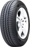 Летняя шина Kingstar Road Fit SK70 145/70R13 71T -