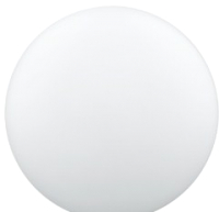 Прикроватная лампа m3 Light Sphere F 12321020 -