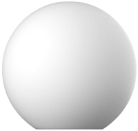 Прикроватная лампа m3 Light Sphere F 10362010 -