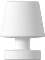 Прикроватная лампа m3 Light Classic 72423540 -