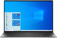 Ноутбук Dell XPS 13 (9300-1901) -