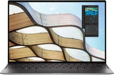 Ноутбук Dell XPS 13 (9300-1901)