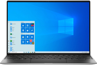 Ноутбук Dell XPS 13 (9300-1918) -