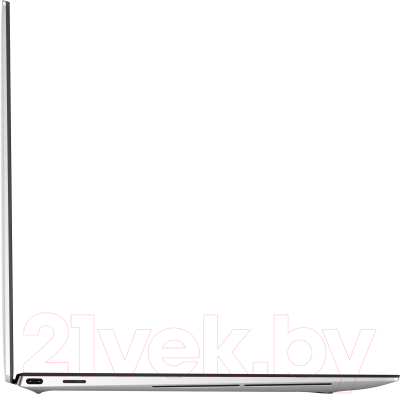 Ноутбук Dell XPS 13 (9300-1925)