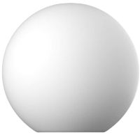 Светильник уличный m3 Light Sphere G 12572010 -