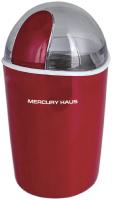 Кофемолка Mercury Haus MC-6833 -