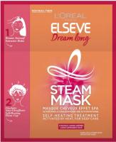 Маска для волос L'Oreal Paris Elseve длина мечты маска+шапочка (20мл) -