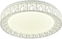 Потолочный светильник FAVOURITE F-promo Creatura 2314-5C -