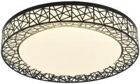 Потолочный светильник FAVOURITE F-promo Creatura 2315-5C -