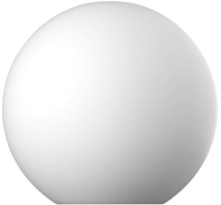 Светильник уличный m3 Light Sphere G 11571010 -