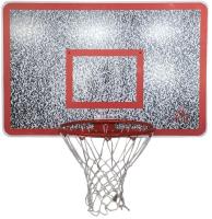 Баскетбольный щит DFC BOARD50M (122x80см) -