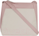 Сумка Galanteya 55618 / 9с1377к45 (розовый/молочный) -