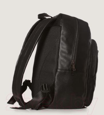Рюкзак Galanteya 52919 / 0с1053к45 (черный)