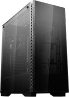 Игровой системный блок HAFF Gaming DF5E60R5360G1S48H1T1666G -