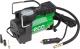 Автомобильный компрессор Eco AE-015-3 -