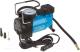 Автомобильный компрессор DGM AC-0913 -