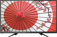Телевизор Akai LEA-24D102M -