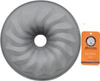 Форма для выпечки Marmiton Basic 17405 -