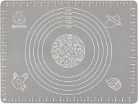Коврик для теста Marmiton Basic 17408 -