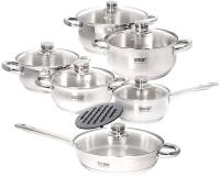 Набор кухонной посуды Vitesse VS-1002 -