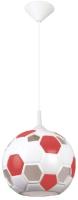 Потолочный светильник Lampex Pilka 102/PCE -