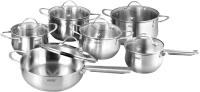 Набор кухонной посуды Vitesse VS-2063 -