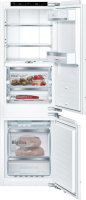 Встраиваемый холодильник Bosch KIF86HD20R -