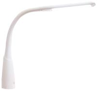Настольная лампа Растущая мебель Comfort C304S -
