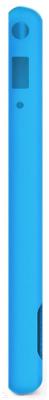 Чехол для планшета Lenovo Tab M10 HD Bumper and Film / ZG38C02778 (голубой)