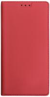 Чехол-книжка Volare Rosso Book Case Series для Honor 9A (красный) -