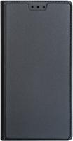 Чехол-книжка Volare Rosso Book Case Series для Honor 9A (черный) -