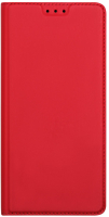 Чехол-книжка Volare Rosso Book Case Series для Galaxy A11 (красный) -