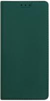 Чехол-книжка Volare Rosso Book Case Series для Galaxy A31 (зеленый) -