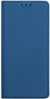Чехол-книжка Volare Rosso Book Case Series для Galaxy A31 (синий) -