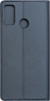 Чехол-книжка Volare Rosso Book Case Series для Honor 9X Lite (черный) -