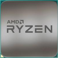 Процессор AMD Ryzen 7 3800XT Box -