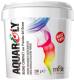 Порошок для осветления волос Itely Aquarely (500г) -