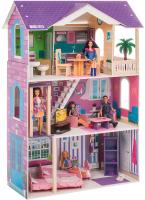 Кукольный домик Paremo Флоренция / PD318-14 -