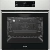 Электрический духовой шкаф Gorenje BOS737E301X -