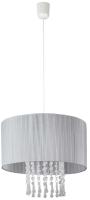 Потолочный светильник Lampex Wenecja 153/1 POP -